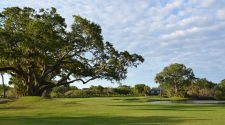 Plantation-Course-Hole-1