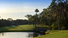 Plantation-Course-Hole-10-Tee
