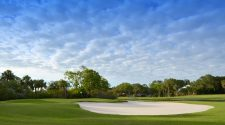Plantation-Course-Hole-3